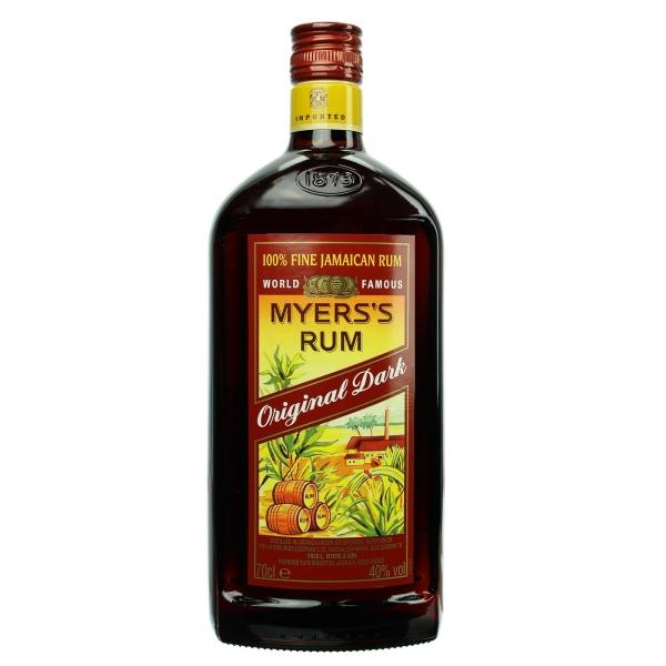 Myers_Rum_Original_Dark.jpg