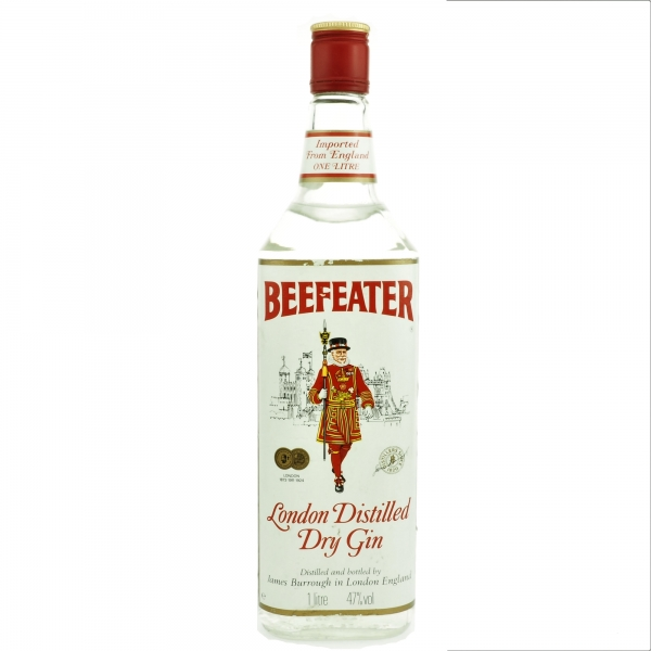 beefeater_london_distilled_dry_gin_1_liter_47_vol_old.jpg