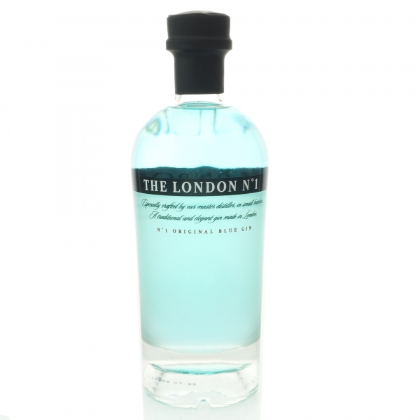 The_London_No_1_Original_Blue_Gin.jpg