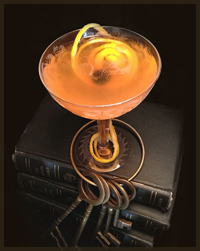 media/image/the_gentleman_crook_cocktail_large.jpg