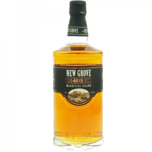 New_Grove_Oak_Aged_Rum.jpg