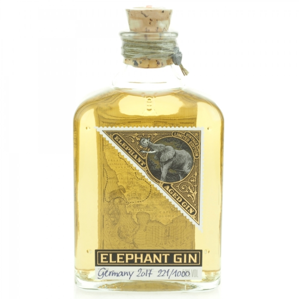 Elephant_German_Aged_Gin_Vintage_Limited_Edition.jpg