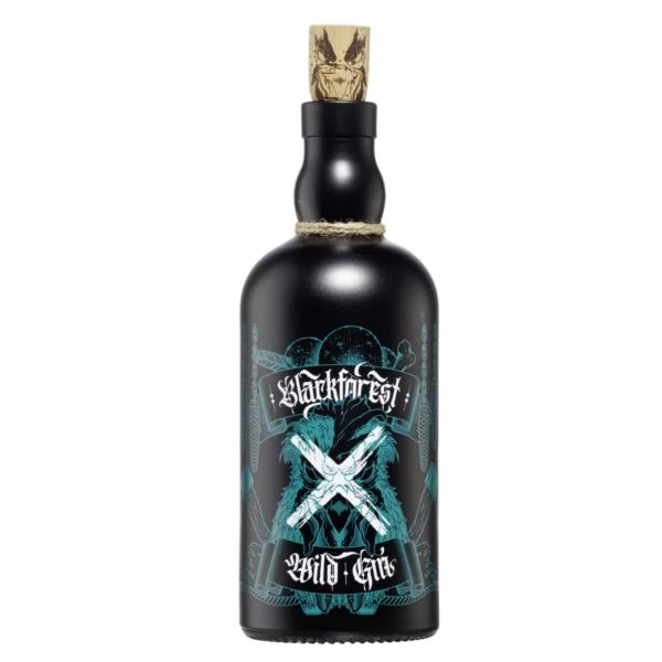Black_Forrest_Wild_Gin.jpg