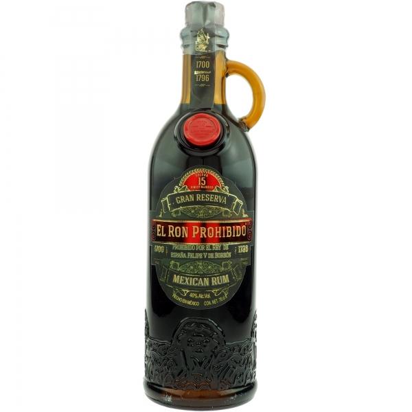 El_Ron_Prohibido_Reserva_Solera_15_Mexican_Rum.jpg