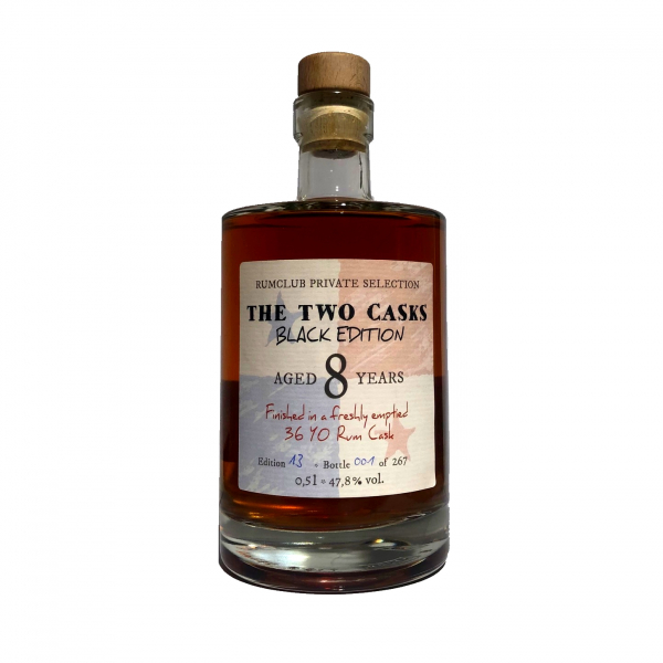 Rum_Club_Private_Selection_Edition_13_The_Two_Casks_Black_Edition_8_Years.jpg