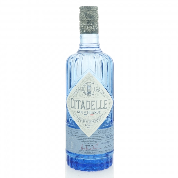 Citadelle_Gin_de_France_Chateau_de_Bonbonnet_44_Vol_1.jpg