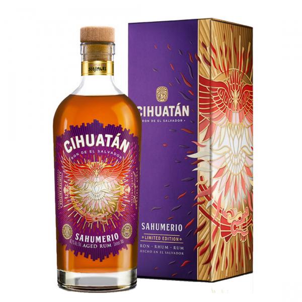 Cihuatan_Sahumerio_Box.jpg