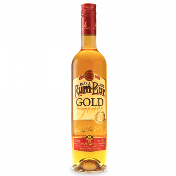 Worthy_Park_Estate_Rum_Bar_Gold.jpg