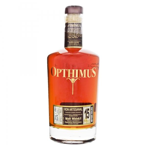 Opthimus_15_Malt_Whisky_OliverOliver.jpg
