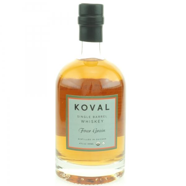 Koval_Single_Barrel_Whiskey_Four_Grain_500_ML_47_Vol.jpg