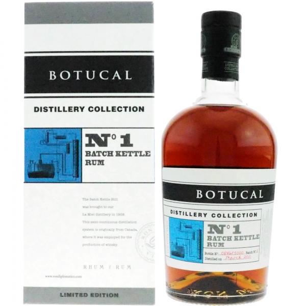 Botucal_Distillery_Collection_Batch_Kettle_No__1.jpg