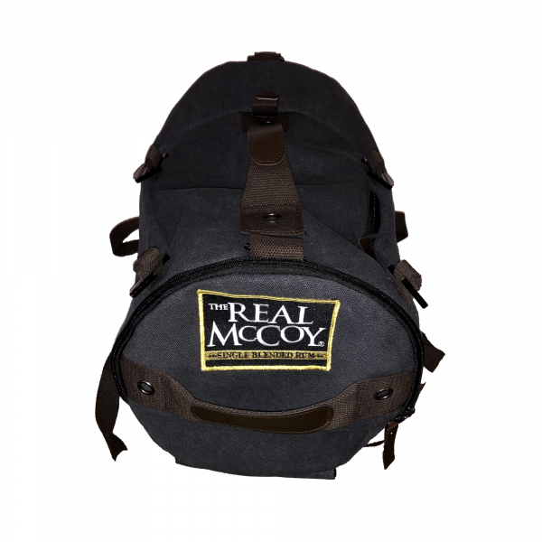 Tasche_The_Real_McCoy_vorn.jpg