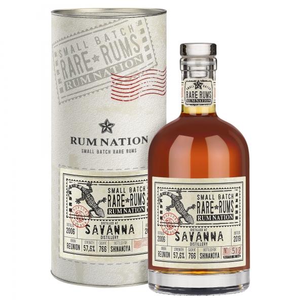 Rum_Nation_Savanna_Shinanoya_13_Years_1.jpg