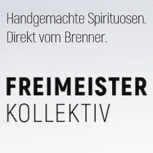 media/image/Freimeister-Handwerk.jpg