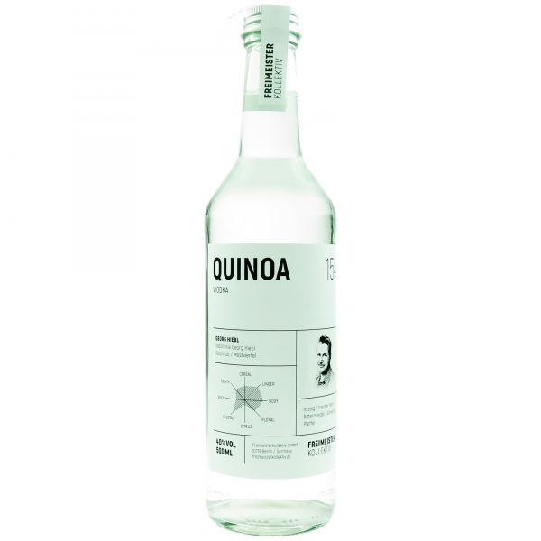 Freimeister_Quinoa_Wodka.jpg