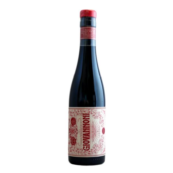 Giovannoni Vermouth Rosso