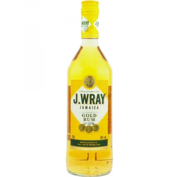 J__Wray_Jamaica_Gold_Rum.jpg