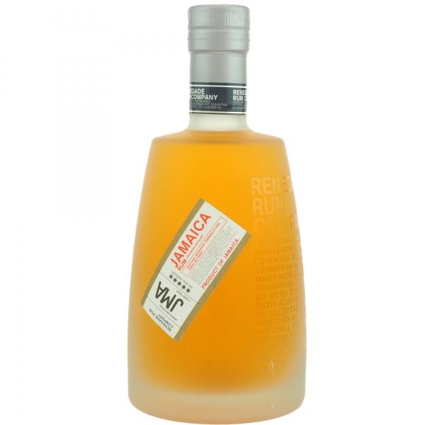 rum_company_renegade_jamaica.jpg