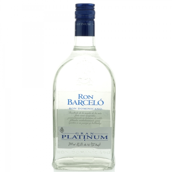 Barcelo_Gran_Platinum_700ml.jpg