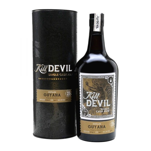 Kill_Devil_Single_Cask_Rum_Guyana_25_Years.jpg