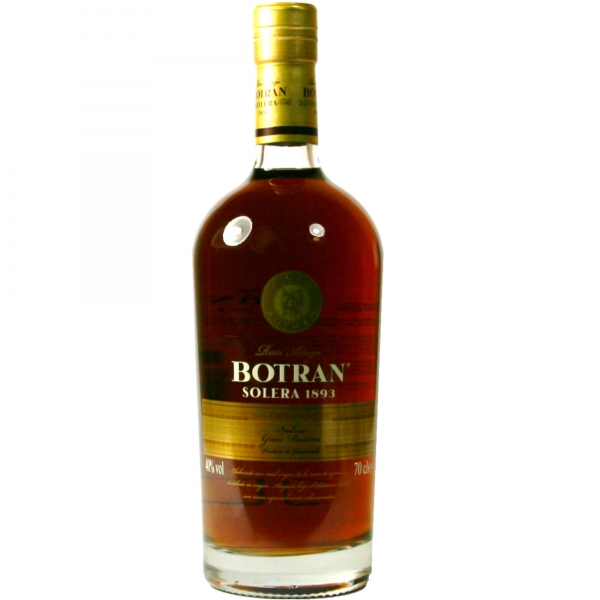 Botran_Solera_1893_Sistema_Solera_18.jpg