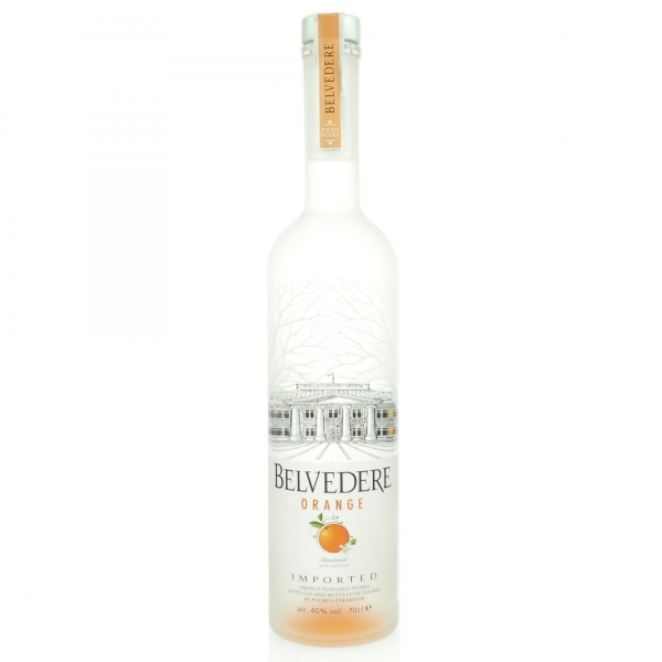 Belverdere_Vodka_Orange_40_Vol.jpg