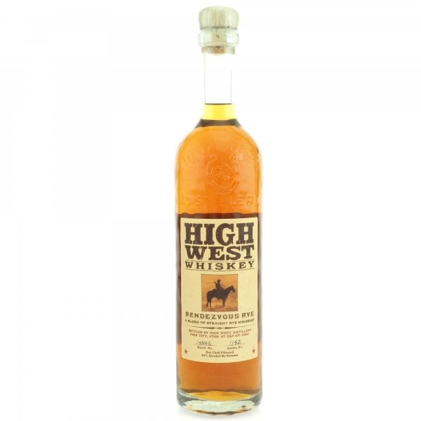 High_West_Whiskey_Rendevouz_Rye.jpg