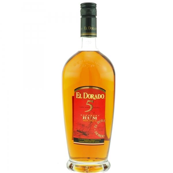 El_Dorado_Demerara_Rum_Cask_Aged_5_Years.jpg