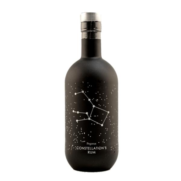 Constellations_Rum_Pegasus.jpg