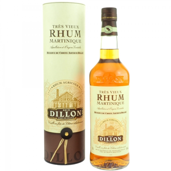 Rhum_Dillon_Reserve_du_Comte_Arthur_Dillon_mB.jpg