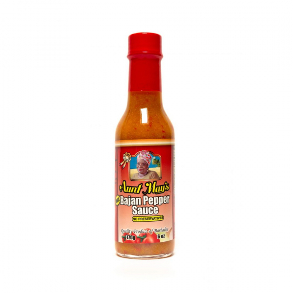 Bajan_Pepper_Sauce_scaled.jpg