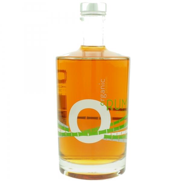 Farthofer_Organic_Premium_Rum_Gold.jpg