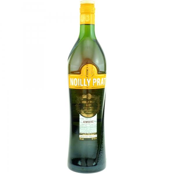 Noilly_Prat_Vermouth_Ambre.jpg
