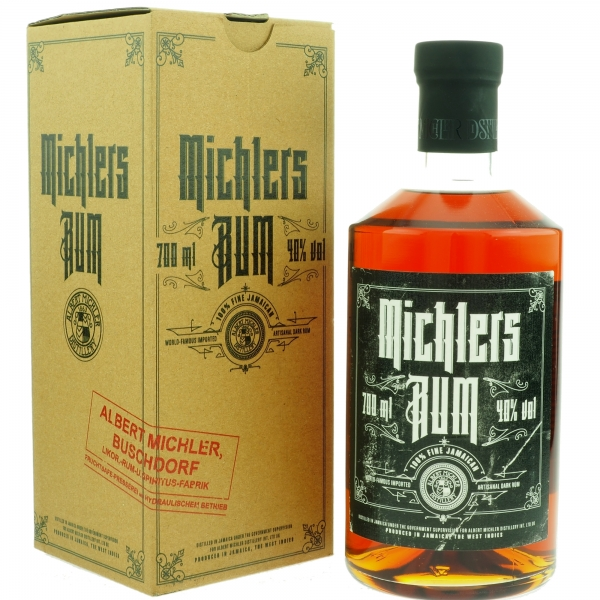 Michlers_Rum_100_Fine_Jamaica_40_Vol_mB.jpg