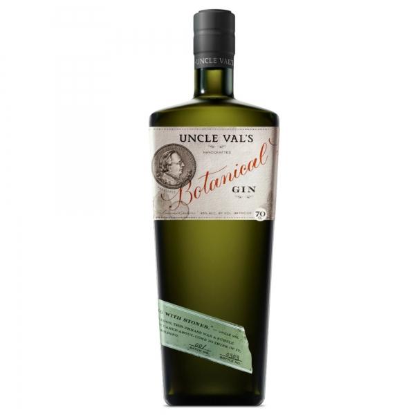 Uncle_Vals_Botanical_Gin.jpg