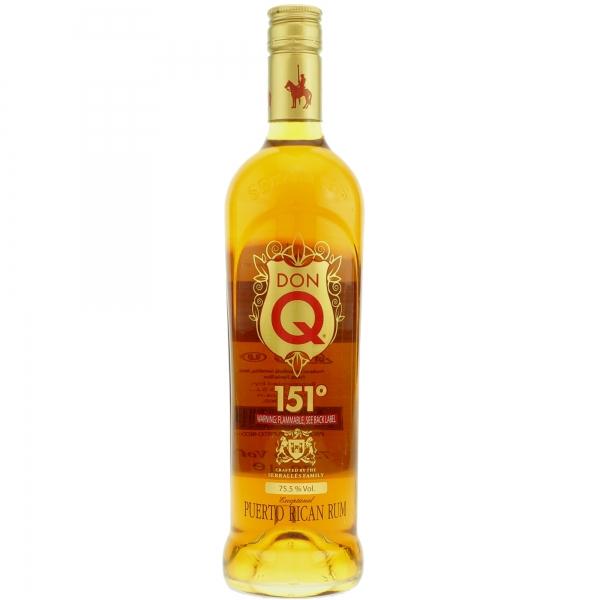 Don_Q_151_Puerto_Rican_Rum_Overproof.jpg