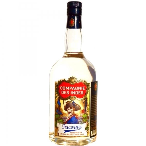 Compagnie_des_Indes_Tricorne_Blended_White_Rum.jpg