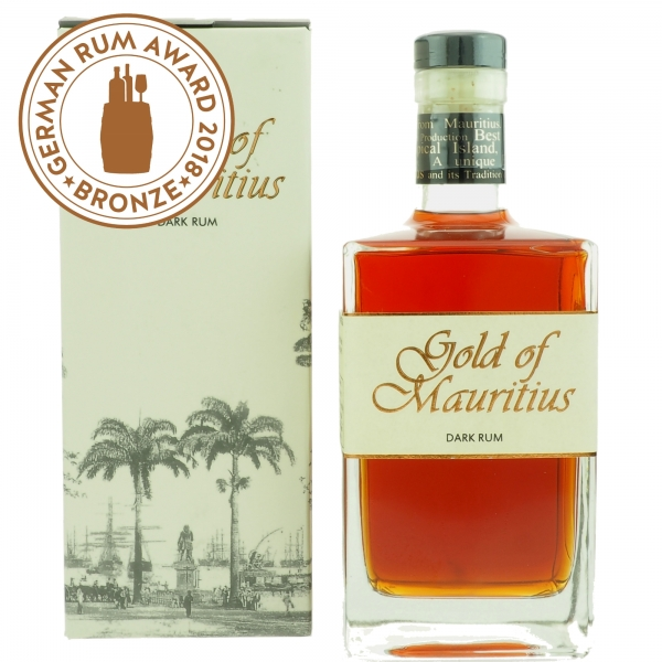 Gold_of_Mauritius_Dark_Rum_mB_grf.jpg