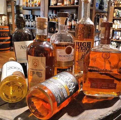 Rum_vs__Whisky_2.jpg
