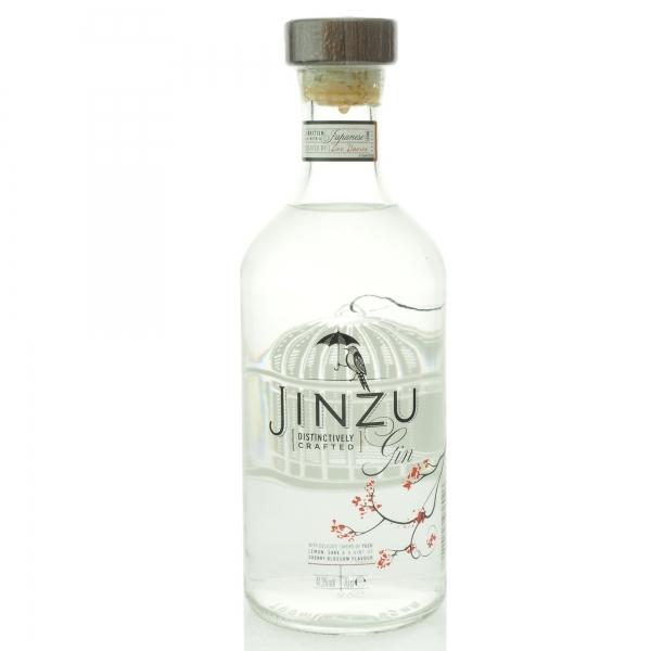 Jinzu_Gin_Distictively_Crafted.jpg