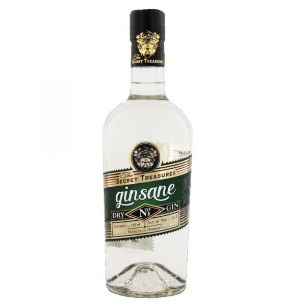 Ginsane_Dry_Gin_No__1.jpg