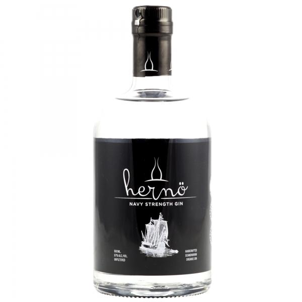 Hernoe_Navy_Strenth_Gin.jpg