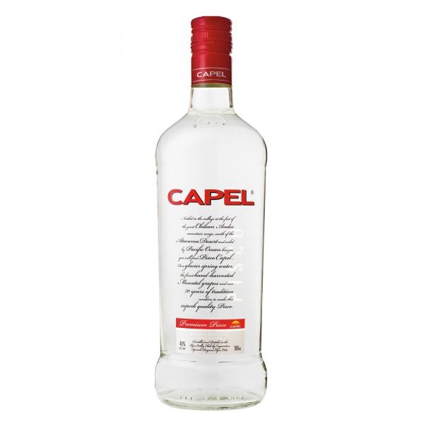 Capel_Premium_Pisco_Reservado.jpg