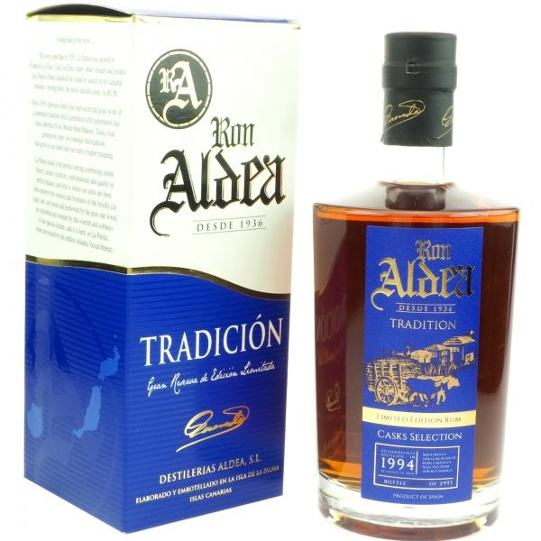 Aldea_Tradicion_1994_mB.jpg