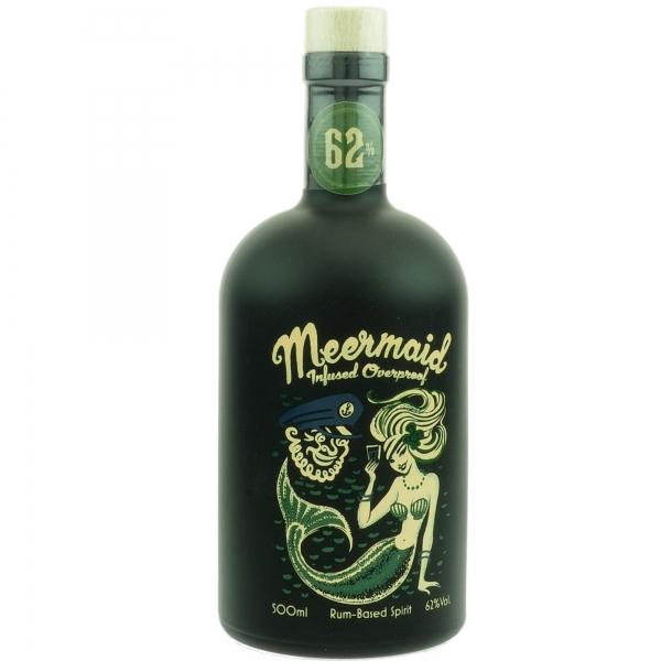 Meermaid_Infused_Rum_Based_Spirit_62_Vol.jpg