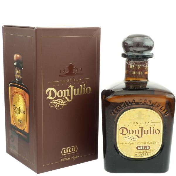 Don_Julio_Tequila_Reserva_Anejo_mB.jpg
