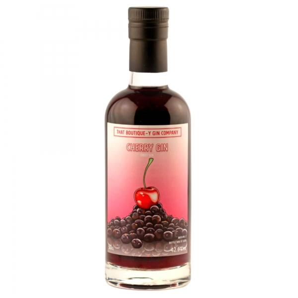 That_Boutique_Y_Gin_Company_Cherry_Gin.jpg