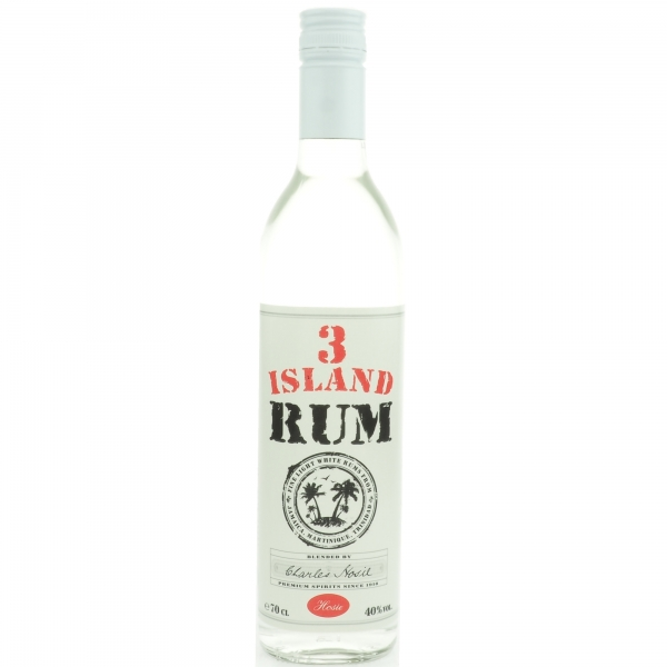 3_Islands_Rum_White_70cl_40vol.jpg