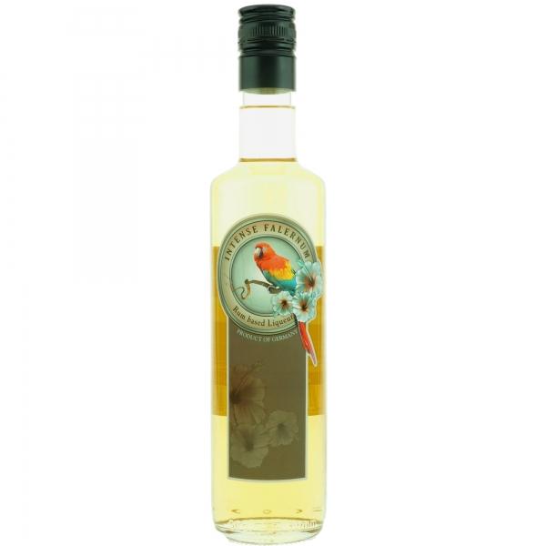 Intense_Falernum_Rum_based_Liqueur.jpg