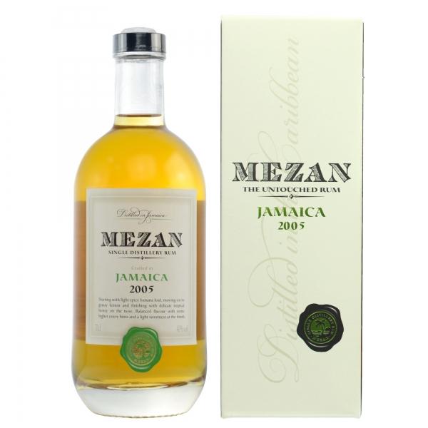Mezan_Jamaica_Worthy_Park_2005.jpg